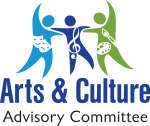 Arts & Culture Advisory Committee